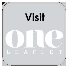 visit-one-leaflet