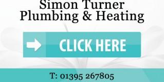 Simon Turner Plumbing & Heating