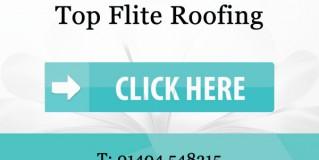 Top Flite Roofing