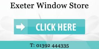 Exeter Window Store