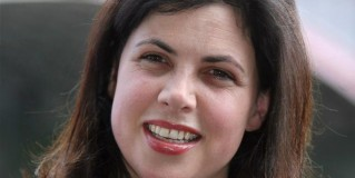 Drawn to Devon – An interview with Kirstie Allsopp