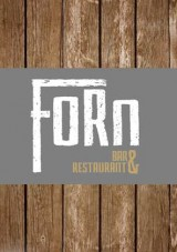 Win Tapas for six at Forn