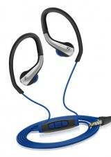 Win OCX 685i Sports Headphones