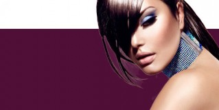 Win a cut and colour worth up to £125