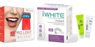 Win a Wonderful Healthcare Kit worth £310