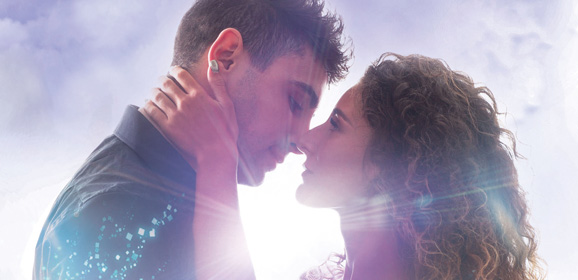 Win tickets to A Night of Dirty Dancing!