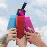 Win a KitSound BoomBar+