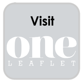 visit-one-leaflet