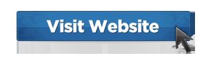 visitwebsite123