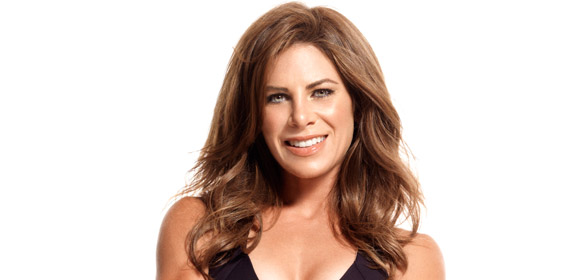 Get fit this January with Jillian Michaels