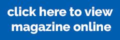 exmouth online magazine