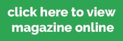 mid devon online magazine