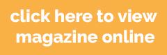 newton abbot online magazine