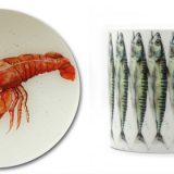Win a Sarah Boddy Seaside Themed Homeware and Textiles Pack worth over £70!