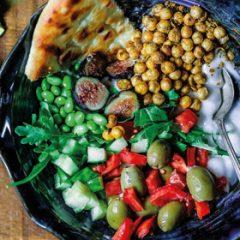 Veganism: Doing it Right