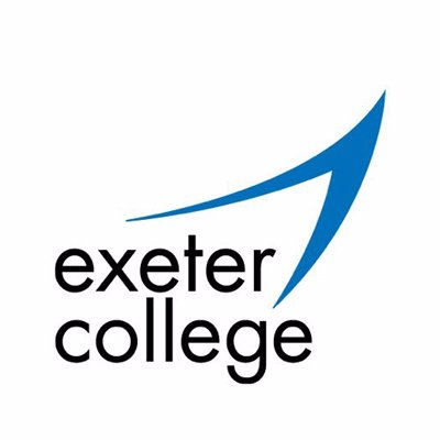 Exeter Collage