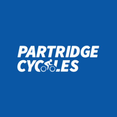 Partridge Cycles