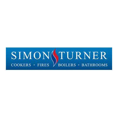 Simon tuner