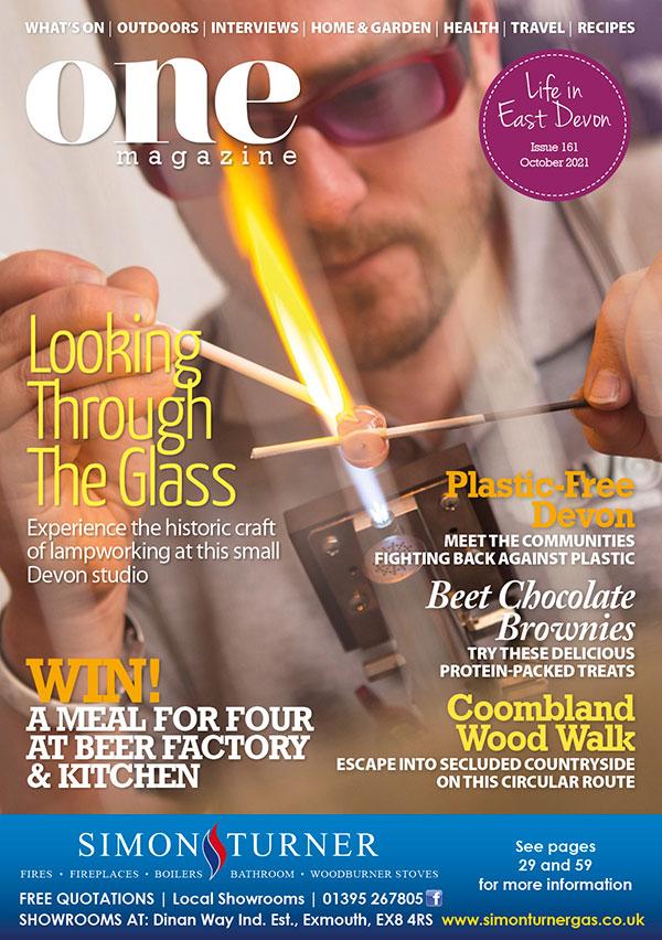 One-Magazine-EAST-DEVON-Oct21