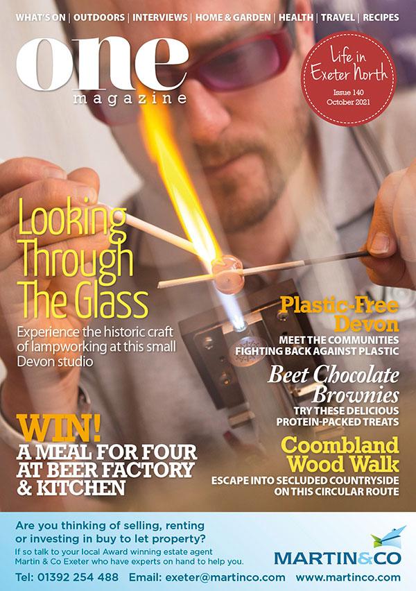one-magazine-EXETER-NORTH-Oct-21