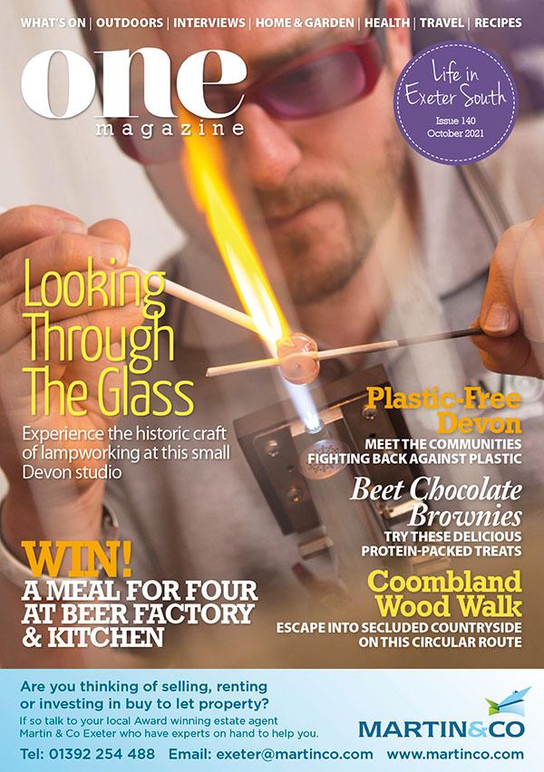 one-magazine-EXETER-SOUTH-Oct-21