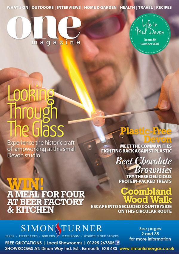 one-magazine-MID-DEVON-Oct-21
