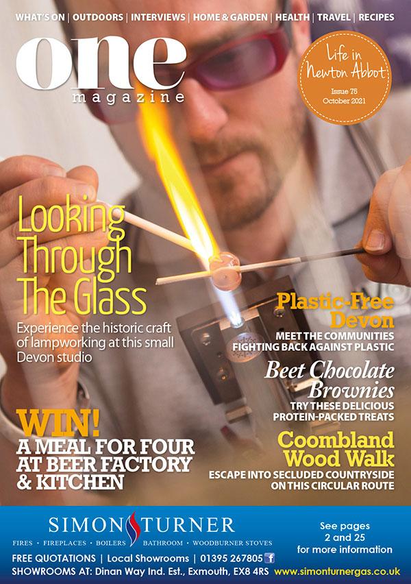 one-magazine-NEWTON-ABBOT-Oct-21